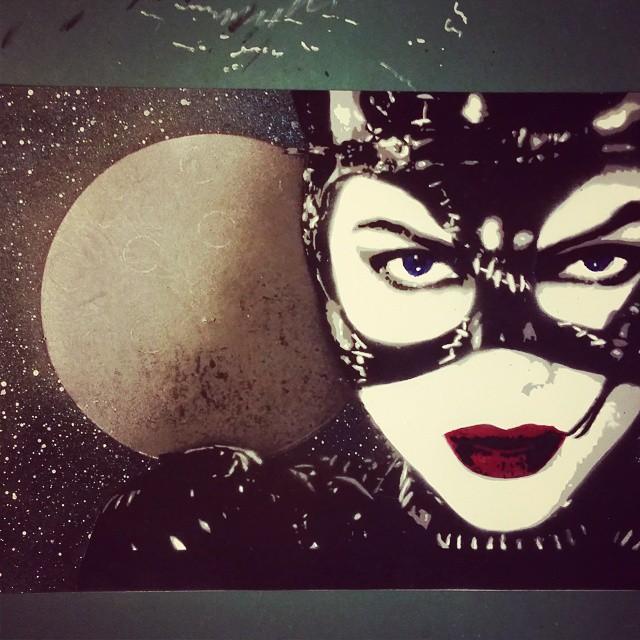 Atelier Des Ors, Lune Feline
