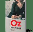 Black Box – Cutia Neagră, Amos Oz