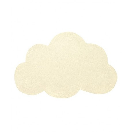 https www unecuillerepourdoudou com tapis 1929 tapis nuage jaune pastel lilipinso html