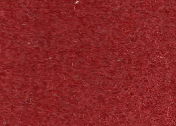 moquette rouge panneaux de portes peugeot 205 gti cti rallye kit de 2