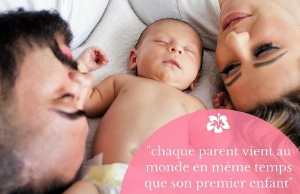 les plus belles citations parents enfants