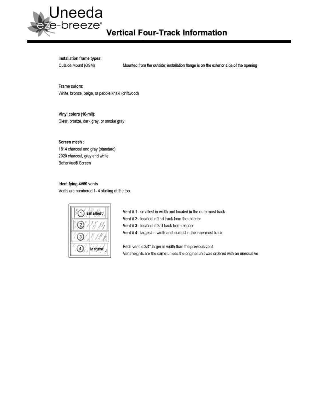 Vertical-4-track-info