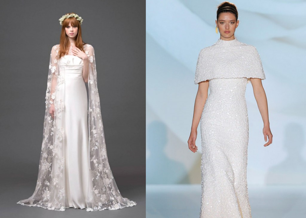 Winter Wedding Dresses For Guests