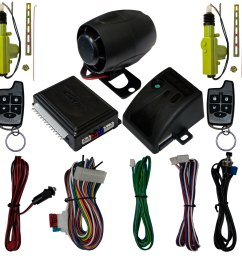 scytek alarm wiring 19 wiring diagram images scytek door actuator  [ 1600 x 1600 Pixel ]