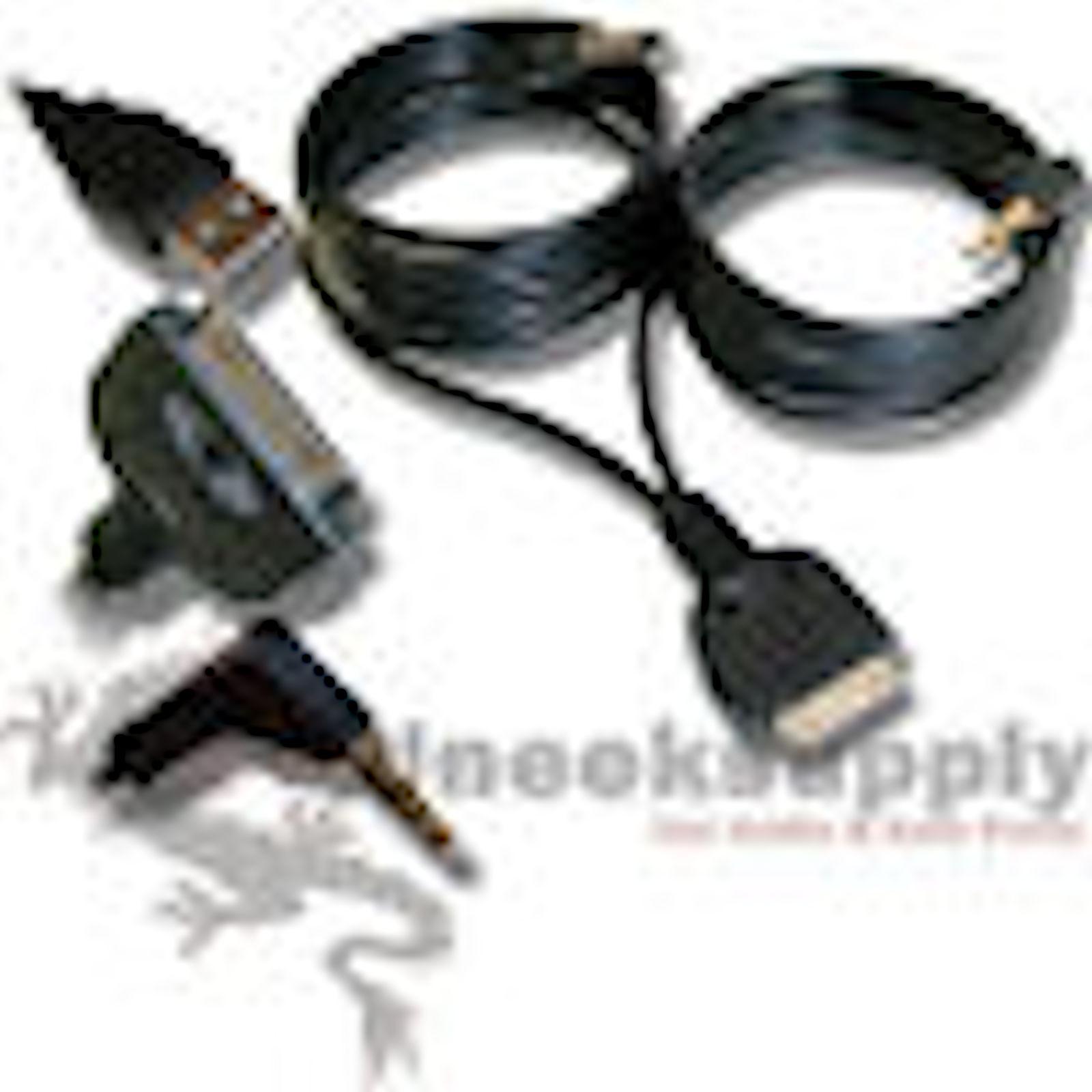 Uv10 Wiring Diagram Jensen Phase Linear Uv10 Wiring Jensen Uv10 Wire