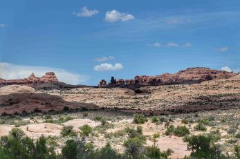 Arches NP - 00011