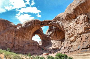 Arches NP - 00016