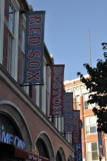 Boston et Salem - 00049