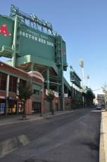 Boston et Salem - 00051