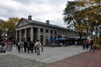Boston et Salem - 00072