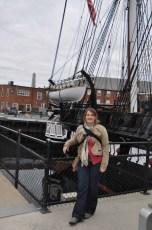 Boston et Salem - 00087