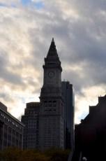 Boston et Salem - 00042