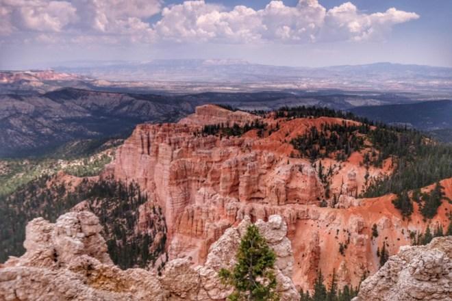 Bryce Canyon - 00003