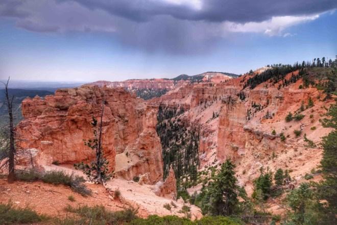 Bryce Canyon - 00007