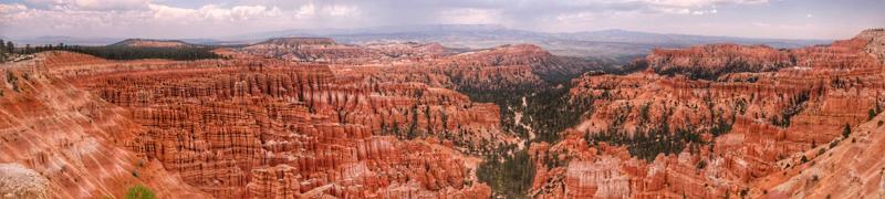Bryce Canyon - 00022