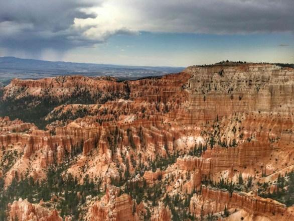 Bryce Canyon - 00030