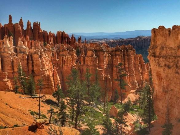Bryce Canyon - 00051