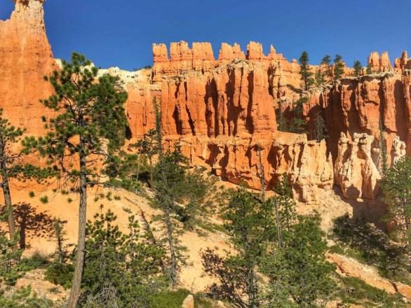 Bryce Canyon - 00057