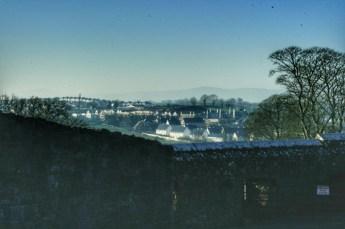Cashel, Cahir et Blarney 13 Fev 2008 013