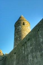 Cashel, Cahir et Blarney 13 Fev 2008 034