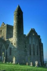 Cashel, Cahir et Blarney 13 Fev 2008 057