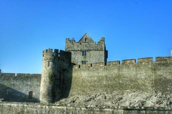 Cashel, Cahir et Blarney 13 Fev 2008 088