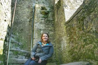 Cashel, Cahir et Blarney 13 Fev 2008 155