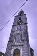 Cork, Cobh et Kinsale 14 Fev 2008 012