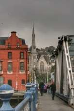 Cork, Cobh et Kinsale 14 Fev 2008 062