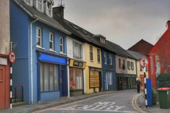 Cork, Cobh et Kinsale 14 Fev 2008 183