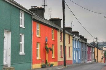 Cork, Cobh et Kinsale 14 Fev 2008 187