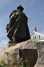 Boston et Salem - 00103
