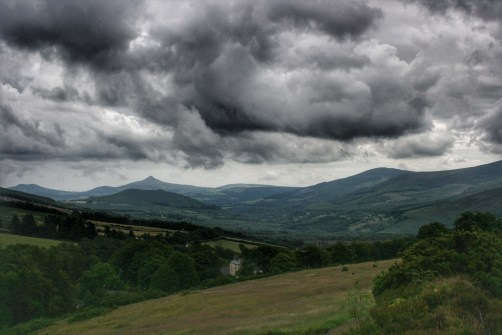Glendalough - 00001