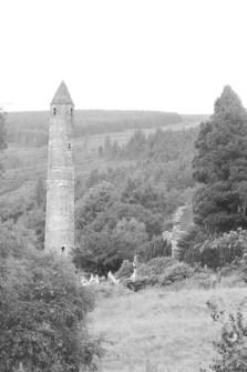 Glendalough - 00008