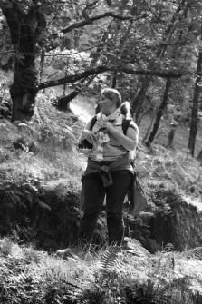 Glendalough - 00019