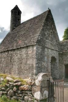 Glendalough - 00057
