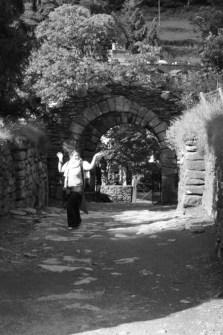Glendalough - 00076