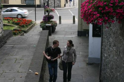 Kilkenny - 00003