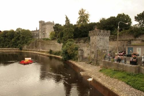 Kilkenny - 00011