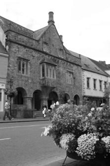 Kilkenny - 00020