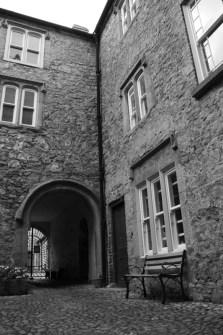 Kilkenny - 00024