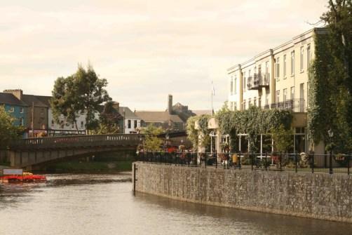 Kilkenny - 00048