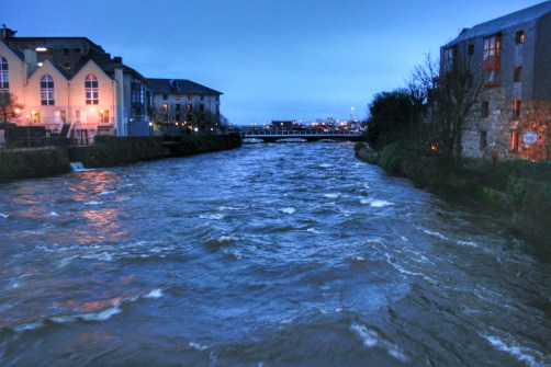 Galway et ses environs - 00009