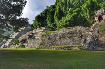 Mexique - 103