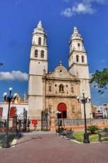 Mexique - 217