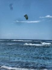 O'ahu - North Shore - 00048