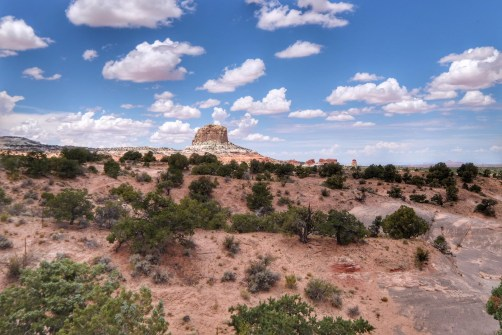 Monument Valley - 00001