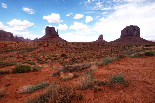 Monument Valley - 00011