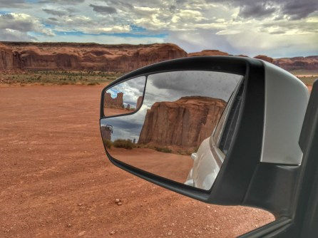 Monument Valley - 00013