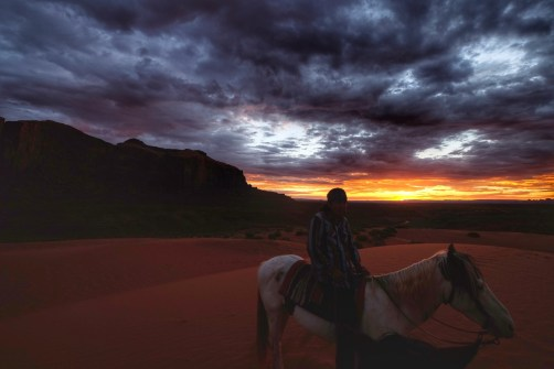 Monument Valley - 00022